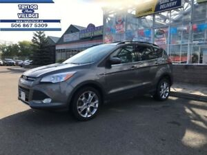 2013 Ford Escape SE  - $94.07 B/W