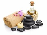 Incredible Full Body Authentic Thai & Deep Tissue Massage