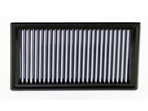 aFe Pro DRY S Air Filter: Lincoln MKS MKZ MKT MKX / Mazda 6 CX-9