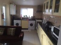 Relly nice room for rent all incl Available from 15/12/2016