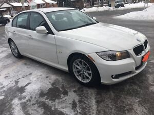 BMW 323i SUMMER SALE MINT CONDITION