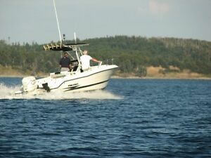 Boating Courses: Engine Repair, RADAR and Navigation, CPS-ECP