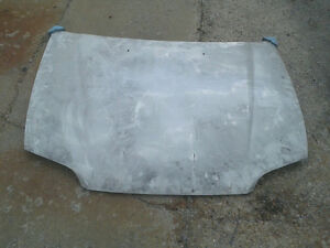 Factory used hood for a 1992-95 Honda Civic Coupe (H1503) Belleville Belleville Area image 2