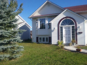 raised runch for sale in moncton north