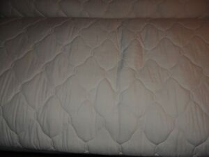 Twin XL Memory Foam Mattresses (2) Belleville Belleville Area image 2