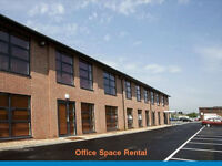 Co-Working * Paper Mill Lane - IP8 * Shared Offices WorkSpace - Ipswich