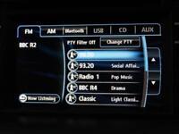 2014 MAZDA CX 5 2.2d SE L Lux 5dr SUV 5 Seats