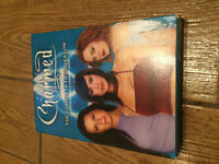 CHARMED Complete 5 Season DVDs (Used)