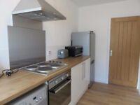 3 bedroom flat in Laburnum Walk, , Aberdeen, AB16 5EL
