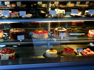 patisserie boulangerie chocolaterie