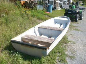 ⛵ Boats & Watercrafts for Sale in Kingston   Kijiji Classifieds