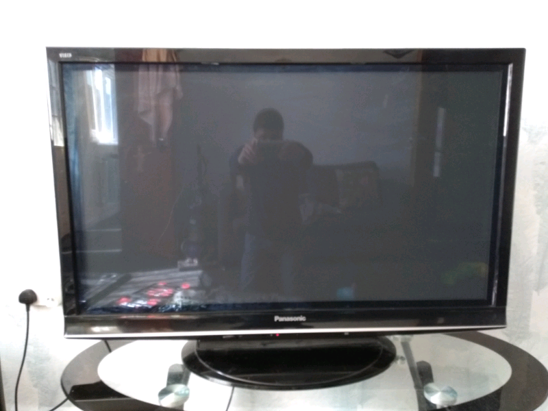 Panasonic Viera 42 inch Full HD TV | in Bolton, Manchester | Gumtree