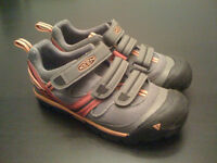 Keen Springwater II Cycling Shoes