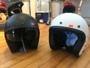 HJC IS-5 MOTORCYCLE HELMETS AT HFX MOTORSPORTS!!!!