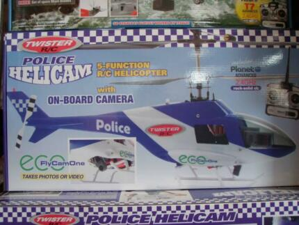 PLANES, JETS,  BOATS, CARS, HELIS- R/C ...... BRAND NEW FOR SALE