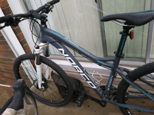 854473cae0a Norco Bike For A | Buy or Sell Mountain Bikes in Edmonton | Kijiji ...