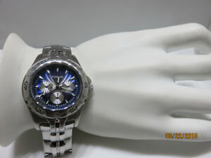 MENS BRAND NAME WATCHES FOR SALE
