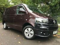 Volkswagen Transporter 1.9 TDI T30 Swb 102ps DIESEL MANUAL 2007/57