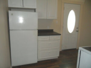 Large 2-bdrm.Apt.in Recently Renovated Building!