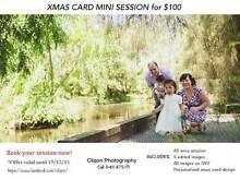 Cliqon Photography Sydney Region Preview