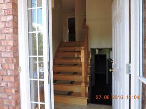 Cozy 3 Bedroom Semi Detached House In Clayton Park