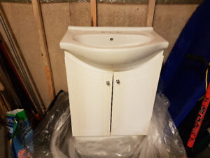 new bathroom vanity for sale