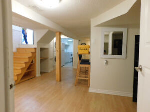 Basement for rent apartments condos for sale or rent - 2 bedroom apartments for rent toronto ...