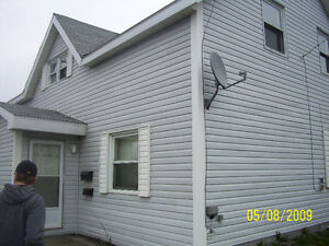 Glace Bay - Large 1 Bedroom