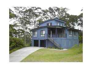 ACREAGE HOUSE ON 3.5 acres with panoramic ocean views Bundall Gold Coast City Preview