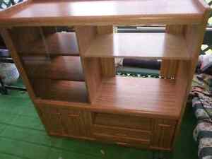Cabinet for Free