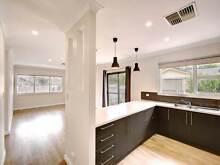 3 Bedroom home for rent in Elizabeth Downs Elizabeth North Playford Area Preview