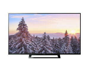 60'' Sony KDL60R510A 1080P LED TV for sale
