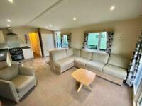 ❗️STUNNING STATIC CARAVAN FOR SALE IN DUNOON, ARGYLL❗️