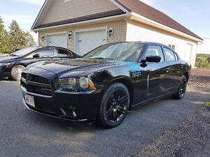 2013 Dodge Charger SXT $0 DOWN - $143 BI WEEKLY OAC
