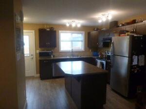 Westside Townhouse for rent