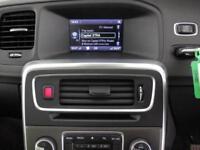 2014 VOLVO S60 D4 [181] SE Lux 4dr