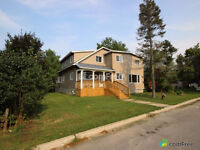 Newly Renovated Home - Carleton Place