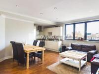 2 bedroom flat in Marden House, Aldgate