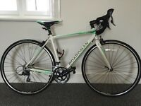 Boardman Road sport women's road bike