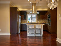 Charming Etobicoke Home 2 BED, 2.5 BATH - Upgrade Available!