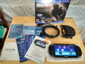 Buy, Sell, Find Great Deals on Sony PSP in City of Toronto