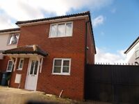 3 bed house to rent in south harrow
