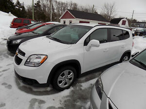 P and G Auto Sales 255 Bay Bulls Rd. St. John's