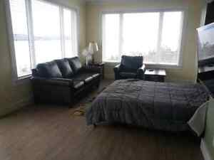 Rooms / bungalow for rent.  St. John's Newfoundland image 7