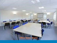 Co-Working * Station Approach - PL26 * Shared Offices WorkSpace - St Austell