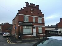 1 bedroom in Wargrave Road, Newton-le-Willows, WA12