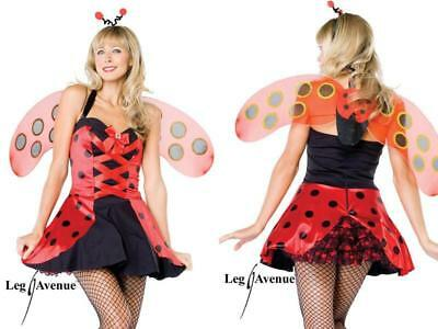 Sexy Halloween Costume $19.99 CLEARANCE SALE! - Halloween Clearance Sales