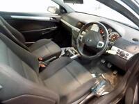 Vauxhall/Opel Astra 1.4i 16v Sport Hatch 2006MY SXi