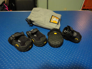 Small Outward Hound Dog Boots