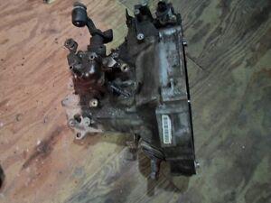 prelude h22 jdm transmission M2A4